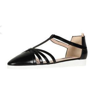 ⬇️Price Drop Sarah Jessica Parker Meteor Sneaker